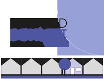 Architekt Siegfried Schmitt - Logo